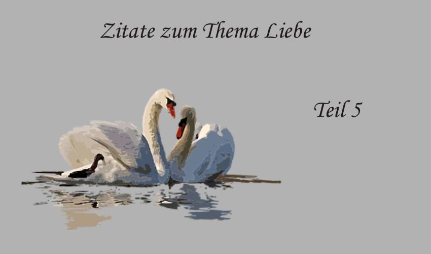 Gedichte Und Zitate Fur Alle Zitate Liebe Leidenschaft Ehe Und