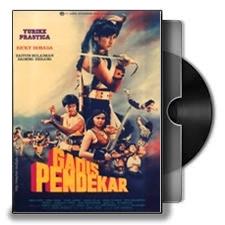 Gadis Pendekar (1990)