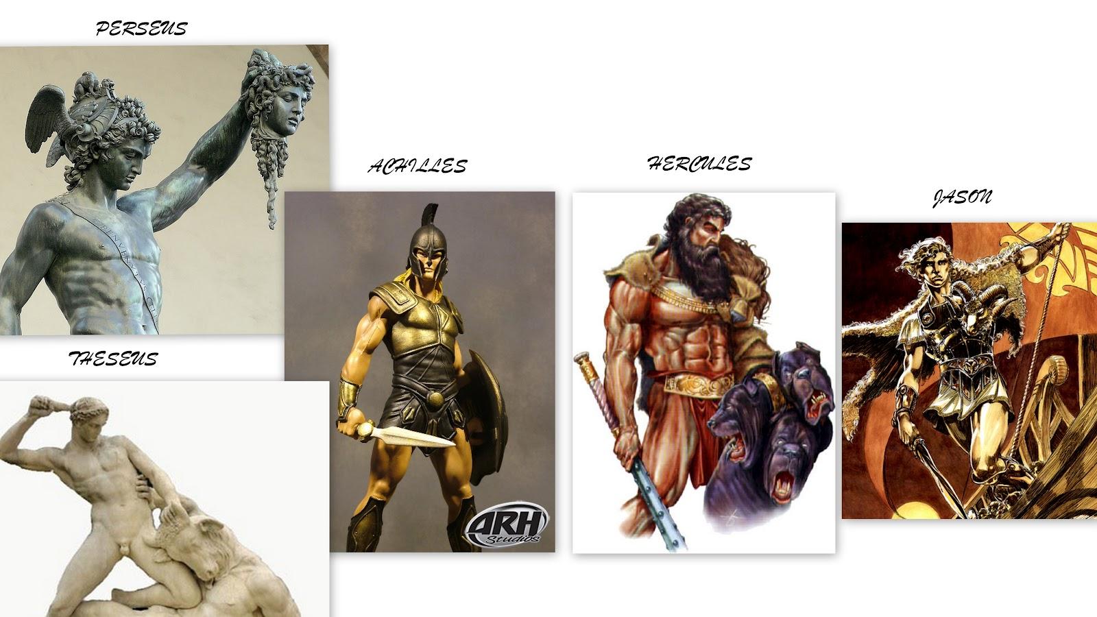 greek gods relationship with mortals vs