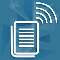 Wifi file sender premium apk download