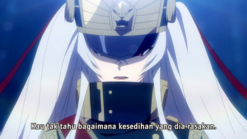 Download Download Re:Creators Episode 8 Subtitle Indonesia