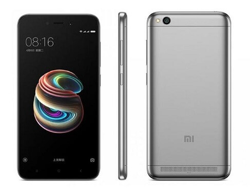Xiaomi Redmi মোবাইল ফোনে Vibration বন্ধ করবো কিভাবে?