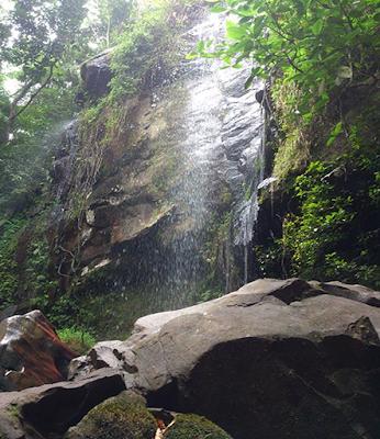 cachoeira de itaqueri