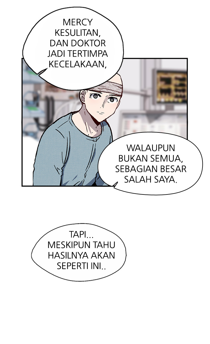 Dilarang COPAS - situs resmi www.mangacanblog.com - Komik nano list 052 - chapter 52 53 Indonesia nano list 052 - chapter 52 Terbaru 42|Baca Manga Komik Indonesia|Mangacan
