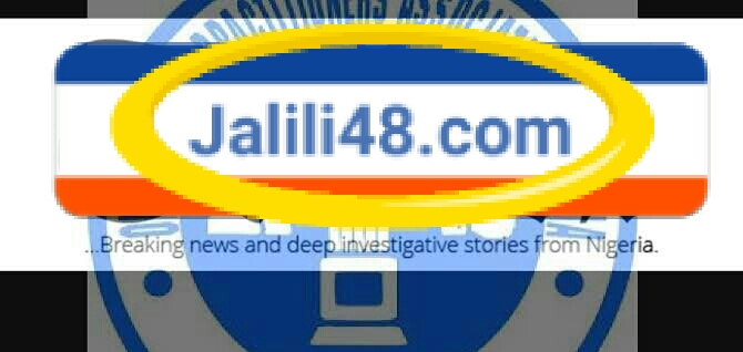 Jalili48.com Nigerian News,  Entertainment News And Politics - Breaking News Headlines, Sports News