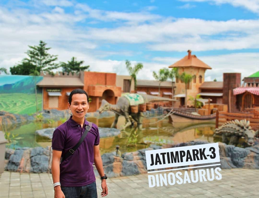 Jawa Timur Park 3 Jatimpark Explore Malang Joshua Favian Blog