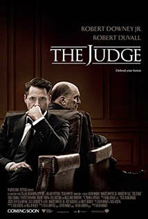 the judge image