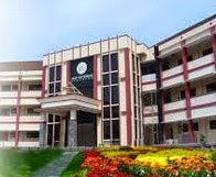 Info Pendaftaran Mahasiswa Baru ( IKIP-Veteran-Semarang )