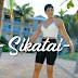 Video | Kidoti Baby - Sikatai | Mp4 Download