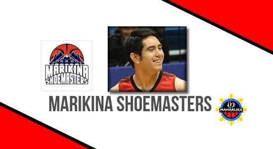 LIST: Marikina Shoemasters Roster 2018 MPBL Anta Datu Cup