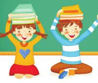27ef90ffa8 Μία από τις βασικές δυσκολίες των παιδιών τα οποία βρίσκονται στο Φάσμα του  Αυτισμού
