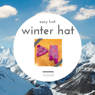 http://keepingitrreal.blogspot.com.es/2015/02/easy-winter-hat-tutorial.html