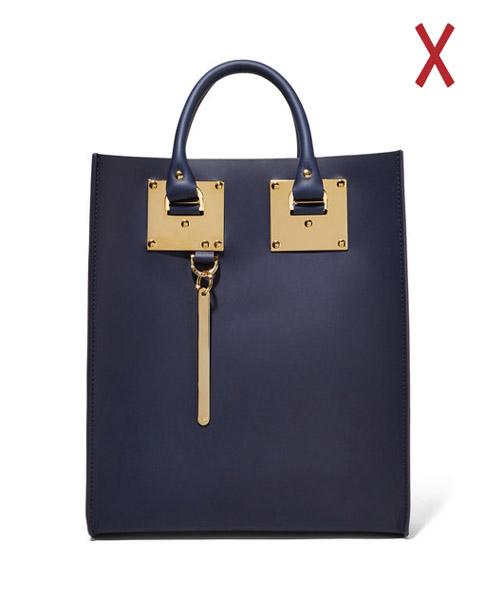 ea75f0516905 Как правильно выбрать сумку :Идеальный гардероб