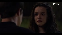 13 Reasons Why 2x06 Español Latino