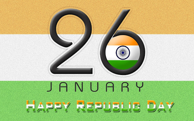 Republic Day Speech In Urdu Pdf