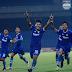 Jadwal Persib vs Arema FC di Babak 16 Besar Kratingdaeng Piala Indonesia 2018