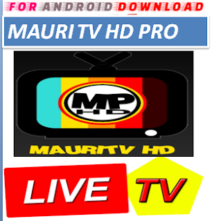 Download Android Free MauriProIPTV Television Apk -Watch Free Live Cable Tv Channel-Android Update LiveTV Apk  Android APK Premium Cable Tv,Sports Channel,Movies Channel On Android