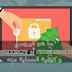 ما هو فيروس wannacry أو ransomware و كيفية الوقاية منه