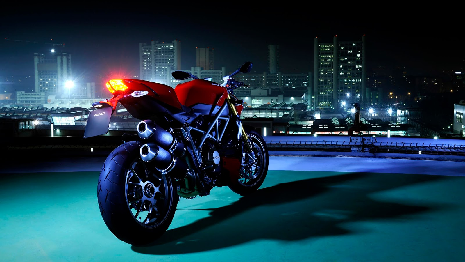New Full Hd 1080p Ducati Wallpapers Hd Desktop Backgrounds