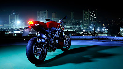 New Full Hd 1080p Ducati Wallpapers Hd Desktop Backgrounds Images