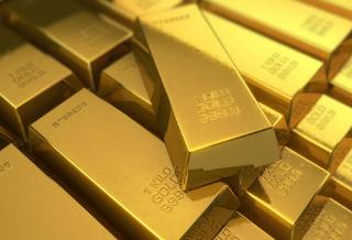 تهريب 55 طناً من الذهب من ليبيا إلى الإمارات العربية المتحدة
