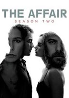 The Affair: Season 2 (2016) Poster
