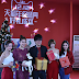 "Taobao ""Double 12"" 24-hour Holiday Sale launches in Malaysia @ MyTOWN Shopping Centre"