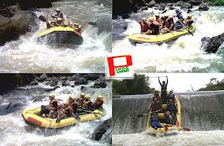 Jasa, paket, rafting, arung jeram. fun rafting, wisata arung jeram, Rafting, Arung jeram, outbound, team building, gathering, teamwork, outing, paintball, offroad, Paket rafting, rafting di Bogor, rafting di Sentul, fun, rafting Bogor, Rafting Sentul, adventure, wisata, trip, Sungai, di, Bogor, Sentul, Puncak, Sukabumi, Bandung, Indonesia