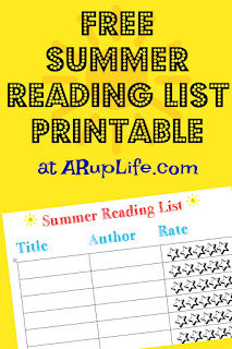 https://www.aruplife.com/2018/07/free-summer-reading-list-printable.html