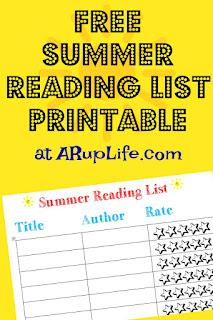 https://www.aruplife.com/2018/07/free-summer-reading-list-printable.html