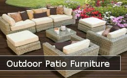 Awesome  Outdoor Patio Furniture