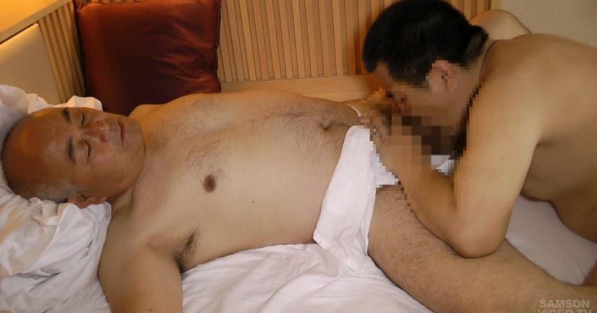 nuru homo massage creampie porno eldre menn
