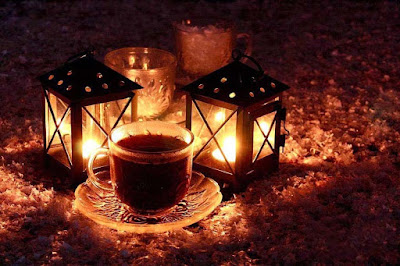 sweet-dreams-by-candle-lightdinner-high-qualited-imgs