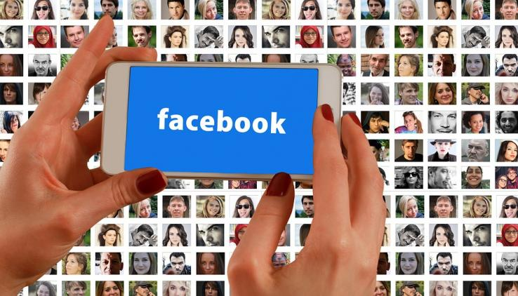Anak-anak Muda Amerika Kini Mulai Meninggalkan Facebook