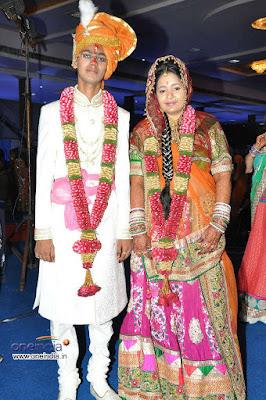 producer-paras-jain-daughter-wedding-photos