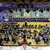 Ακροάσεις Συμφωνικής Ορχήστρας Νέων Ελλάδος - 2ος κύκλος