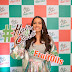 Shraddha Kapoor launches Hair & Care Fruit oils