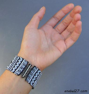 украшения от анабель anabel jewelry anabel 27