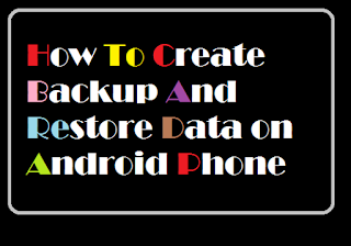 createbackupand restore@myteachworld.com