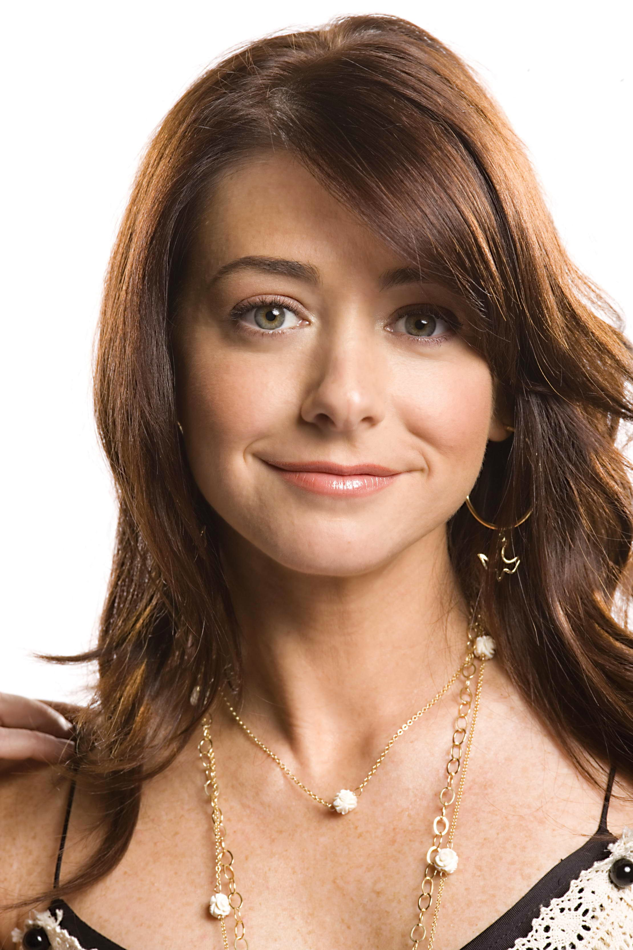 Alyson Hannigan nudes (83 pics), hacked Fappening, iCloud, butt 2017