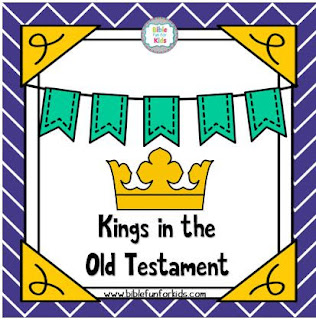 https://www.biblefunforkids.com/2018/12/kings-in-old-testament-lesson-links.html