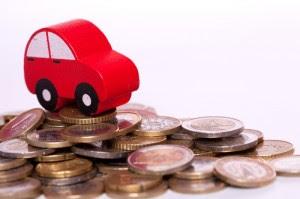 L'automobile, un moyen de transport pour les plus aisés ?