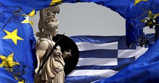 austerità Grecia