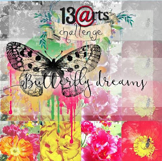 http://13artspl.blogspot.com/2017/05/wyzwanie-challenge-54-motyle-butterflies.html