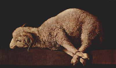 biblical sacrifice question � updated leah libresco