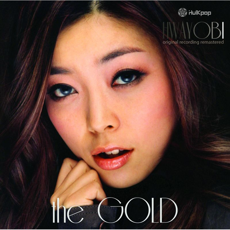 Hwayobi – The Gold
