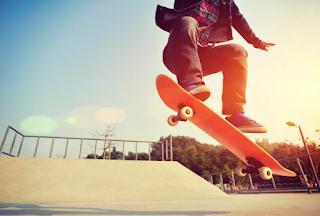 11-cara-menjadi-seorang-skater-yang-baik