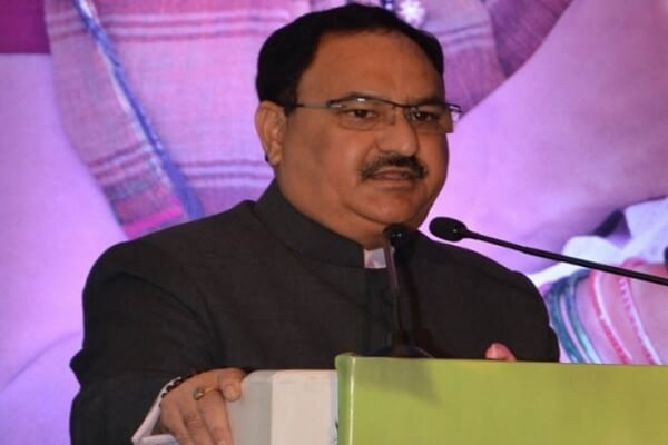 Hygiene-should-be-part-of-daily-life-jp-nadda-health-minister