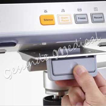 toko patient monitor ipm10 murah