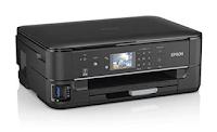 Télécharger Epson Stylus SX525WD Pilote Pour Windows et Mac